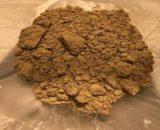 Buy Brown Heroin online