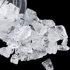 buy crystal meth for sale online
