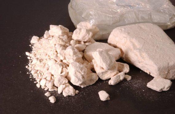 Heroin for Sale Online