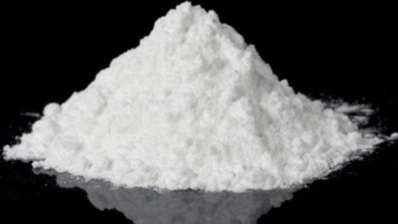 Buy MDMA Powder Online